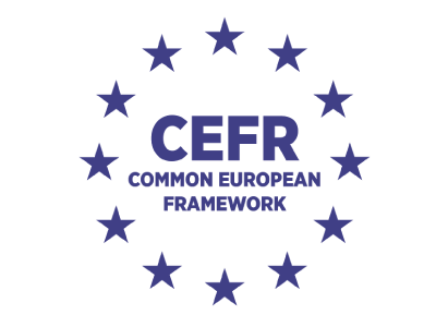 CEFR (Common European Framework of References for Languages)