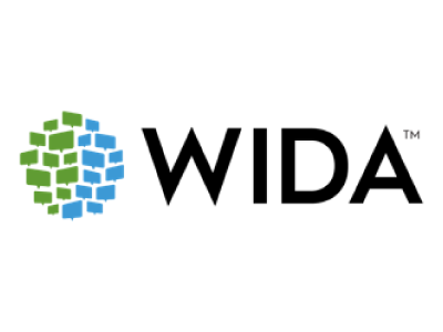 WIDA (World-Class Instructional Design and Assessment)